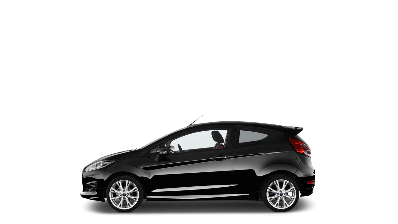 Rental Cars At Low Affordable Rates Enterprise Rent A Car